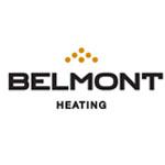 Belmont Heating