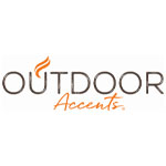 Outdoor Accents
