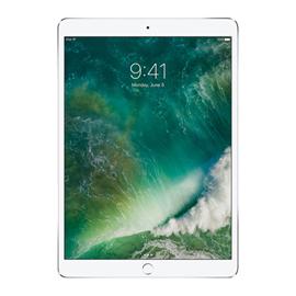 "Apple iPad Pro 2 - 10.5"""