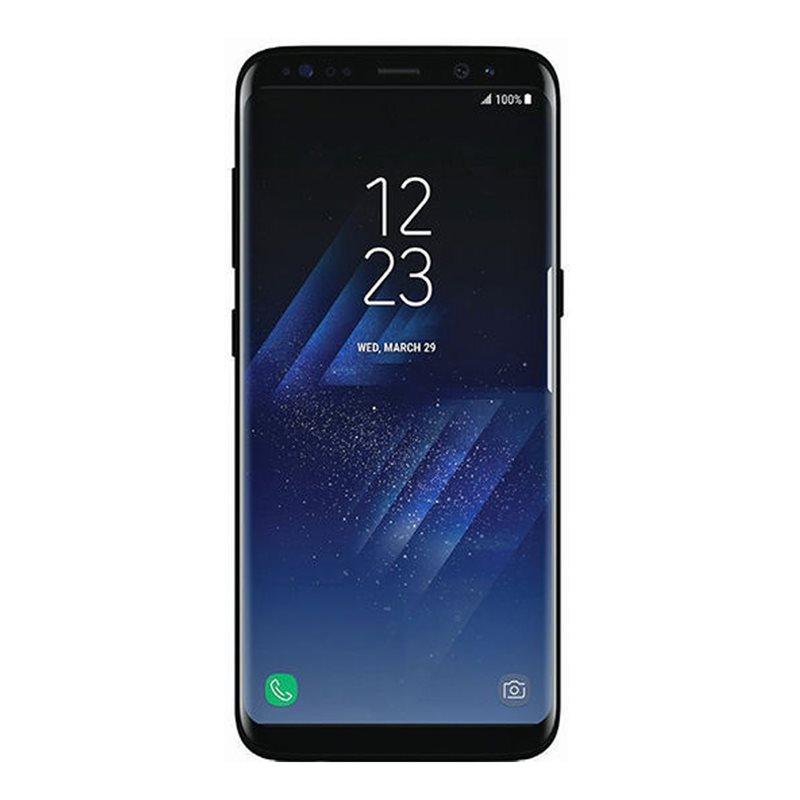 Samsung Galaxy S8 +
