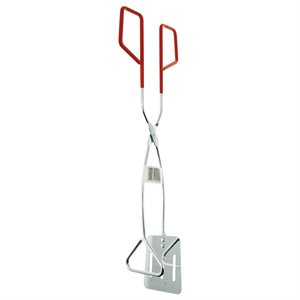 Mr. Bar-B-Q Jumbo Turning Tongs