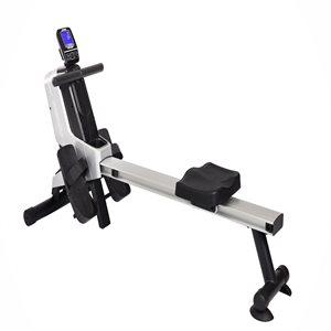 Stamina Magnetic Rowing Machine 1130