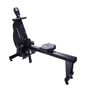 Stamina DT Rowing Machine 35-1397