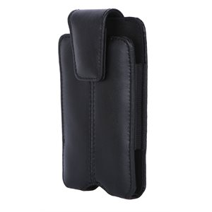 Affinity Vertical Pouch for Large Size Smartphones - No retail packaging