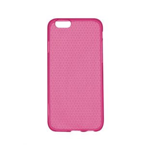 Affinity Dash Gelskin for iPhone 6 / 6s, Pink