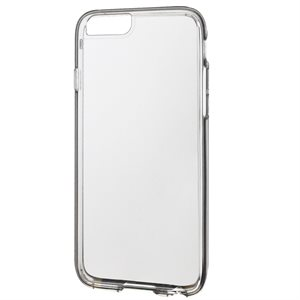 Affinity Clear Defense Case iPhone 6 / 6s, Clear