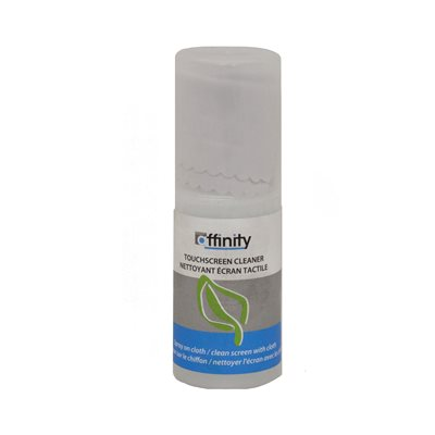 Affinity Eco-Friendly Screen Cleaner