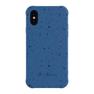 Mellow Case for iPhone X / Xs, The Pacific