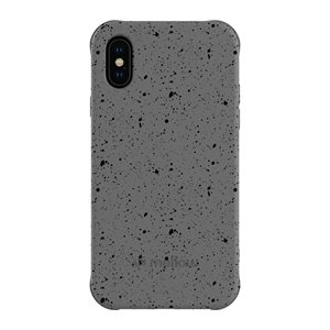 Mellow Case for iPhone X / Xs, New Moon