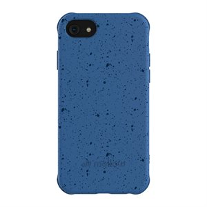 Mellow Case for iPhone SE / 8 / 7 / 6, The Pacific