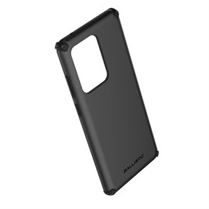 Ballistic Urbanite Series case for Samsung Galaxy S20 Ultra, Black