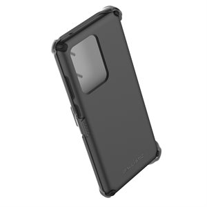 Ballistic Urbanite Maxx Series for Samsung Galaxy S20 Ultra, Black