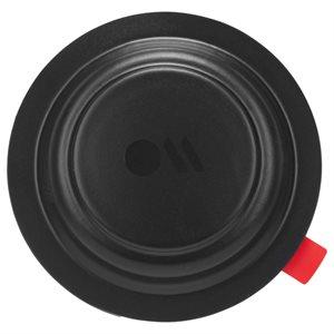 Case-Mate AirTag Sticker Mount - Black