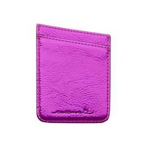 Case-Mate ID Pocket, Magenta