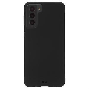 Case-Mate Tough Case for Samsung Galaxy S21 - Black