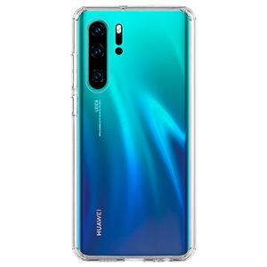 Case-Mate Tough Clear Case for Huawei P30 Pro, Clear