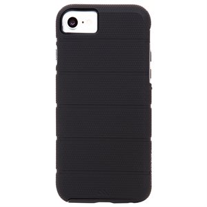 Case-Mate Tough Mag Case for iPhone 6s / 7 / 8, Black