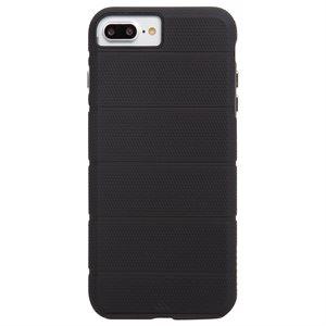 Case-Mate Tough Mag Case for iPhone 6s Plus / 7 Plus / 8 Plus, Black