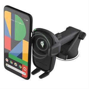iOttie Easy One Touch 2 Wireless Dash / Windshield Mount