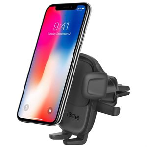 iOttie Easy One Touch 5 Air Vent Mount