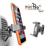iBOLT MiniPro XL with Vent Clip for Devices