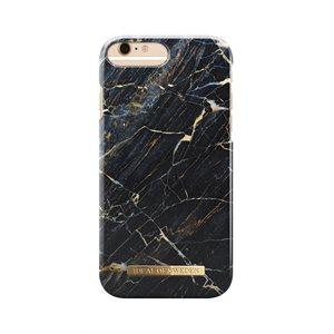 iDeal of Sweden Fashion Case for iPhone 7 Plus / 8 Plus, Port Laurent Marble