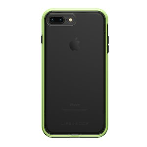 LifeProof Slam Case for iPhone 8 Plus / 7 Plus, Night Flash