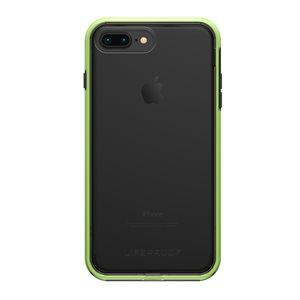 LifeProof Slam Case for iPhone 8 Plus / 7 Plus, Night Flash