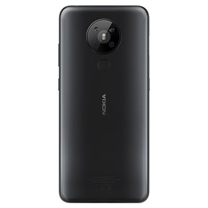 Nokia 5.3 Unlocked Smartphone 64 GB - Black