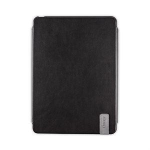 OtterBox Symmetry Folio Case for iPad Air 2, Black Night