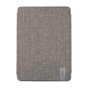 OtterBox Symmetry Folio Case for iPad Air 2, Glacier Storm