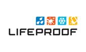Brand_LP_Logo_CMYK_HiRes